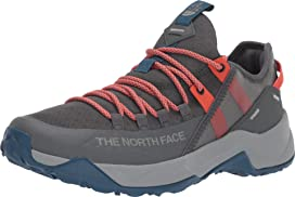 f99716685 The North Face ThermoBall Traction Mule IV | Zappos.com