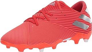 Men's Nemeziz 19.2 Firm Ground Soccer Shoe