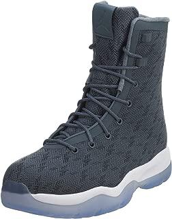 Jordan Men's Future Boot Cool Grey/White