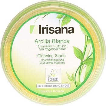 Irisana 72.IR20 - Ecobola para lavadora, color verde agua: Amazon ...