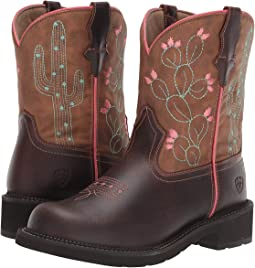ccfa4be9d Women s Ariat Latest Styles + FREE SHIPPING