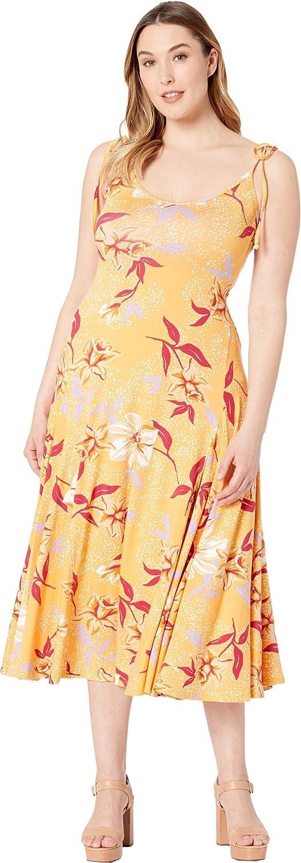 Rachel Pally Womens Gloria Dress Dress