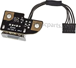 Odyson - DC-in Power Board Replacement for MacBook 13