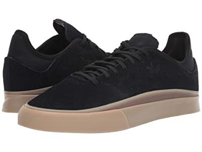 adidas Skateboarding Sabalo (Crystal Black/Gum4/Gum5) Men
