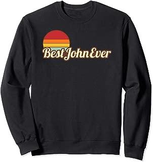 Best papa johns sweater Reviews