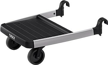 Thule Stroller Glider Board