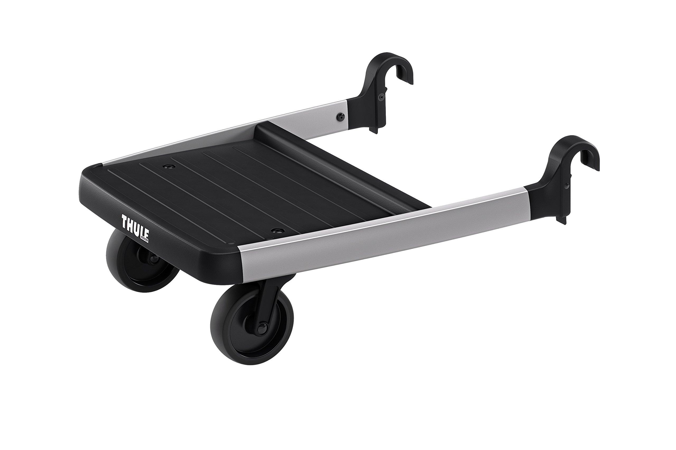 37+ Thule sleek stroller canada info