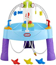 Best fun zone water toy Reviews