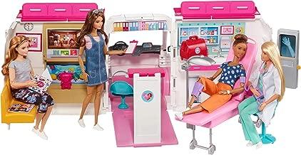 Amazon.it: barbie dottoressa