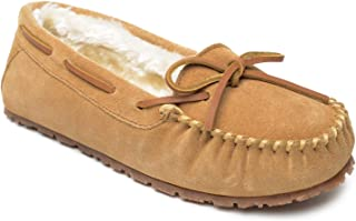 Sperry Women's Trapper Slippers