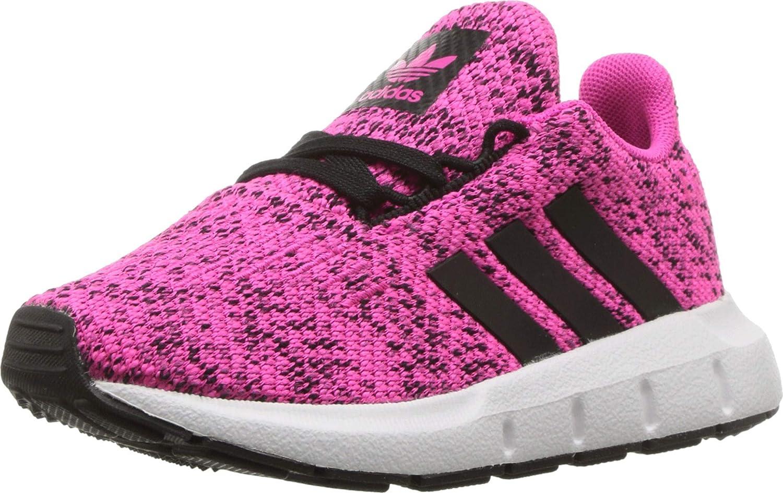 adidas Kids Swift Run I Sneaker