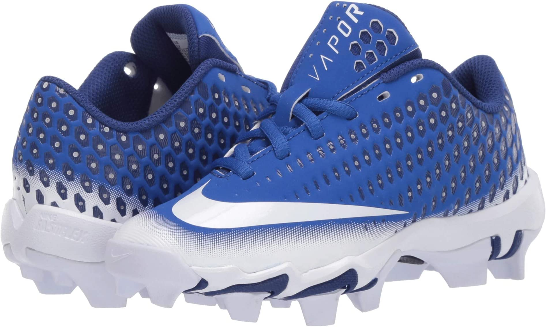 Nike® Kids Vapor Ultrafly 2 Keystone Baseball cleat