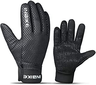 winter gloves usa