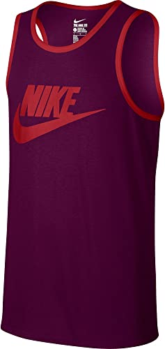 Nike M NSW Tank Ace
