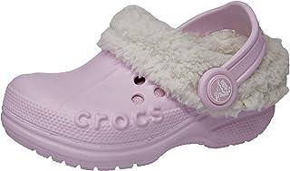 Sandália, Crocs, Blitzen Kids