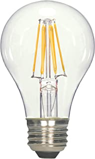 Best satco light bulbs led Reviews