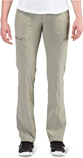 5.11 Tactical Mesa Pant