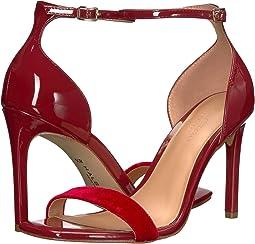 Myra Heels