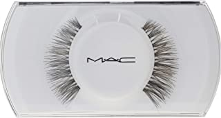 Best mac 36 lashes Reviews