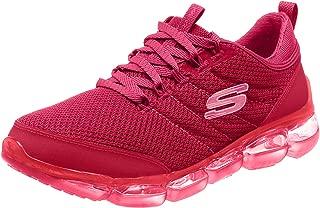 Skechers Women's Skech-air 92-Significance Sneakers