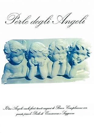 Le perle degli Angeli (La disobbedienza esoterica)