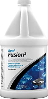 Reef Fusion, 1 2 L / 67.6 fl. oz.