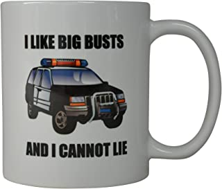 Best valentine gifts for police officers Reviews