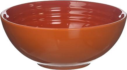 Le Creuset 0.47-Litre French Onion Soup Bowl Marseille