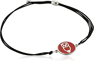 Alex and Ani Womens Kindred Cord Chi Omega Bracelet