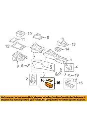 Amazon.es: Volkswagen - Posavasos / Almacenamiento y organización: Coche y moto
