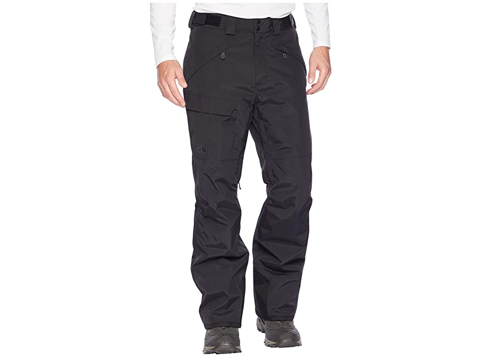 The North Face Freedom Insulated Pants (TNF Black 2) Men