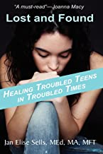 Best books for troubled teens Reviews