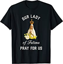 Best our lady of fatima gift shop portugal Reviews