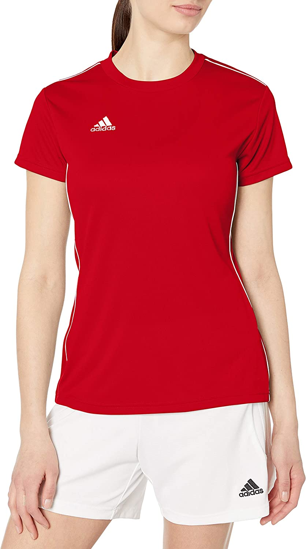 Buy adidas Women's Core 18 Training Jersey Online in Taiwan ...