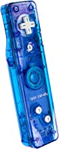 $35 » PDP PL-8560B Rock Candy Gesture Controller for Wii/Wii U, Blueberry Boom