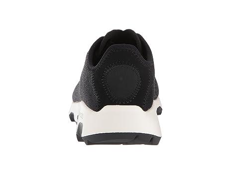Parley Craie Blanche Craie Extérieure Encre Brut Terrex Cc Noir Gris Gris Adidas Whitelegend Voyager Quatre Otgq6nwf8