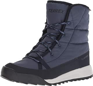 Women's Terrex Choleah Padded Cp Walking Shoe