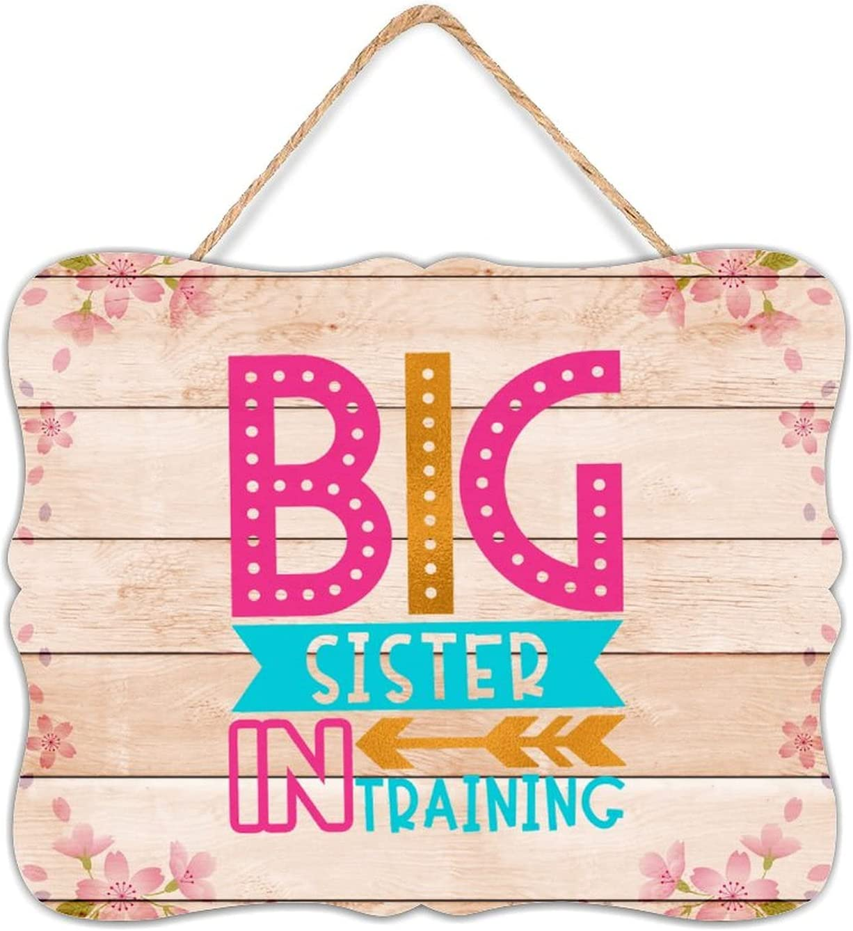 mart by Unbranded Wooden Listed Big Virginia Beach Mall Announce Training Baby in Sister