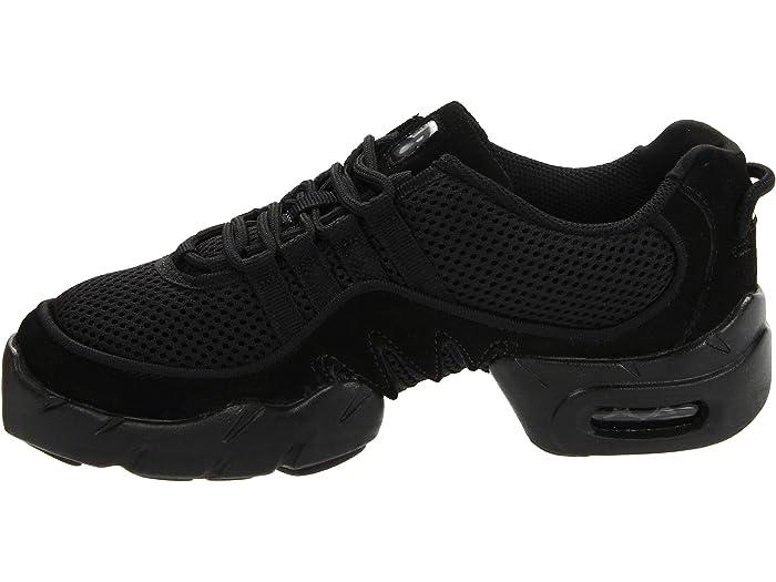 Bloch Boost DRT Mesh Sneaker | Zappos.com