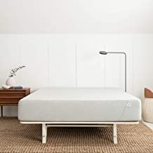 Nod Hybrid by Tuft & Needle, Adaptive Foam and Innerspring 10-Inch Mattress, Queen