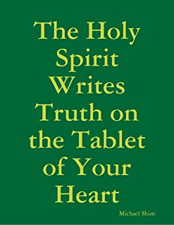 the holy tablets free