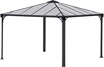 Best gazebo metal parts Reviews