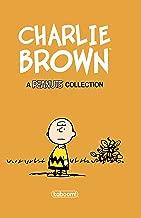 Charlie Brown (Peanuts)