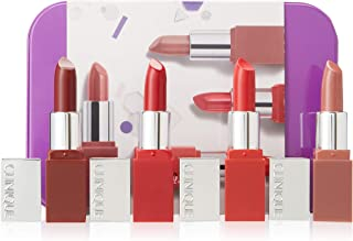 clinique pop lipstick set
