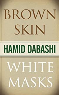 Best brown skin white masks Reviews