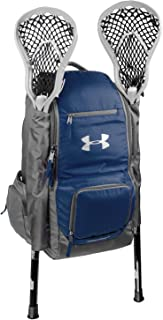 Under Armour UA Team Lacrosse Backpack