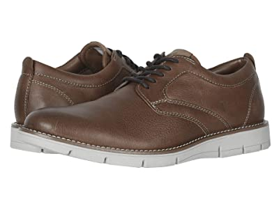 Dockers Nathan (Saddle Tan) Men