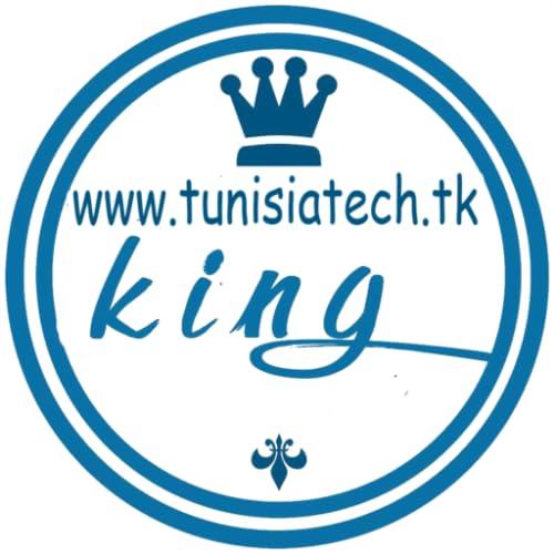 tunisiatech