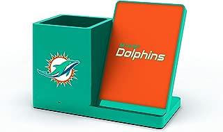 miamidolphins com shop