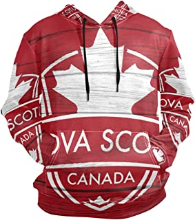 Best tactical sweater canada Reviews